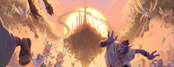44808-saviors-of-uldum-card-reveal-mortu