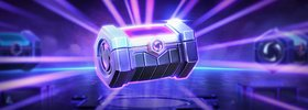 Loot Chest Display Issue: August 14th