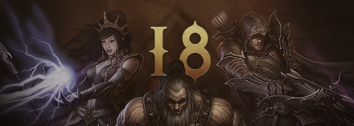 Diablo 3 Best Builds, Guides, and News - Diablo 3 - Icy Veins