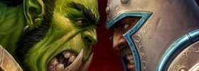 An Introduction to Professions in WoW Classic