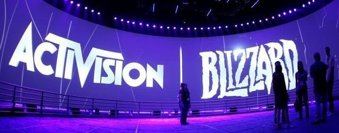 42126-activision-blizzard-layoffs-to-be-
