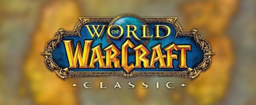 World First (West) Classic Level 60, with 360,000+ Viewers