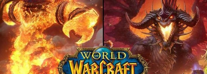 World of Warcraft Guides and News - World of Warcraft - Icy