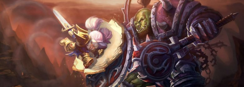 WoW Classic Realms Population Report: September 6th - News