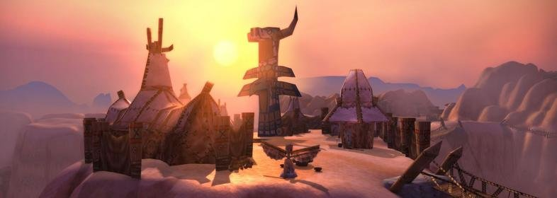 WoW Classic Realms Population Report: September 7th - News