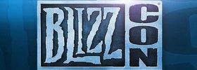 BlizzCon 2019 Key Art Unveiled