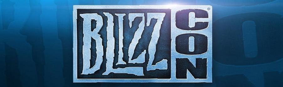 BlizzCon 2019 Key Art Unveiled - News - Icy Veins Forums