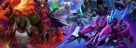 Free-to-Play Hero Rotation: September 17th