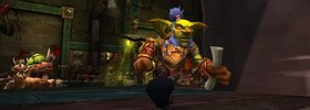 Patch 8.2 and Classic Hotfixes: September 20th