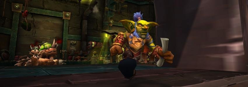 45798-patch-82-and-classic-hotfixes-sept