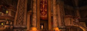 WoW Classic City Tour: Ironforge (Official)