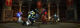 Most Popular WoW Classic Leveling Guides