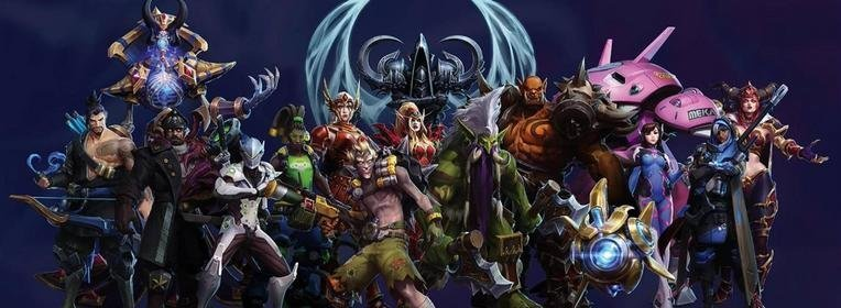 45486-free-to-play-hero-rotation-august-