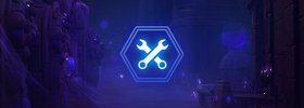 Heroes of the Storm Hotfixes: October 2nd