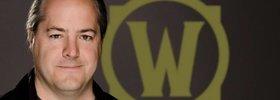 Gamespot Interview with J. Allen Brack