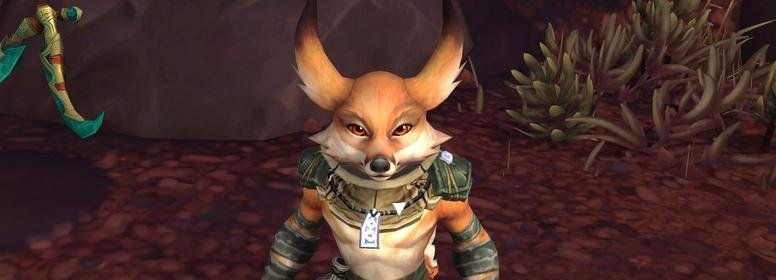 39267-allied-races-vulpera-in-battle-for