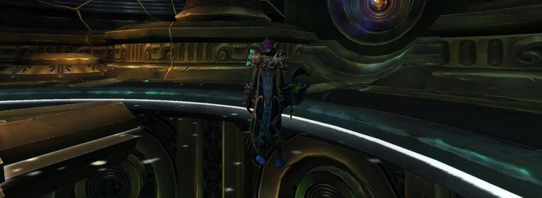 46115-wrathions-legendary-cloak-in-visio