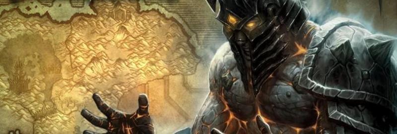 46147-allied-races-pandaren-death-knight