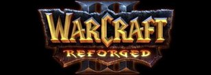 Warcraft 3: Reforged Gameplay Videos
