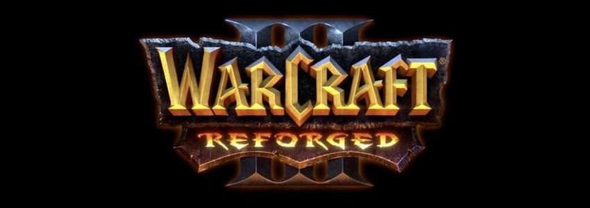 40409-warcraft-3-remaster-officially-ann