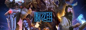 Possible Leaks: Overwatch 2, Diablo 4 and Diablo 2 Remastered to Be Announced at BlizzCon?