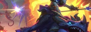 Descent of Dragons is the Next Hearthstone Expansion