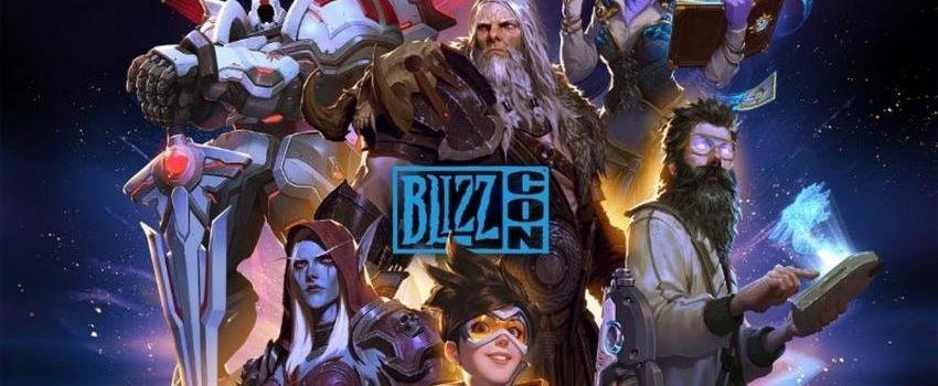 46333-blizzcon-2019-schedule-with-a-many