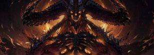 Diablo: Immortal Development Update Video