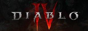 Official Diablo 4 Preview