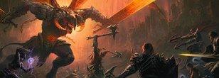 Official Diablo: Immortal Preview