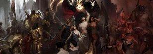 Diablo 4: World and Lore Panel Summary