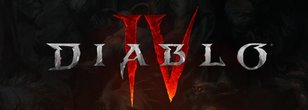 Everything We Know About Diablo 4 So Far