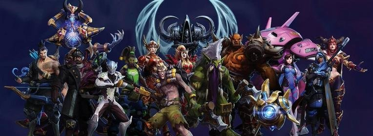 33978-heroes-of-the-storm-whats-next.jpg