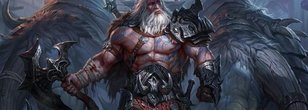 New Lamentation Barbarian Legendary Nerfed, Blizzard Responds