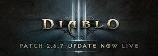 Patch 2.6.7 and Season 19 Patch Notes + S19 Not Starting on Friday