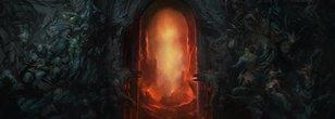 System Design in Diablo 4, Part 1 (Official)