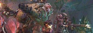 Guide Writer Thoughts on Mayhem 4 and Maliwan Takedown