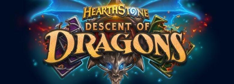 47110-descent-of-dragons-card-reveals-no