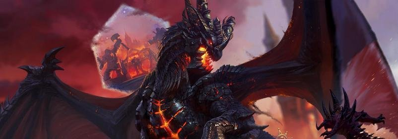 46375-deathwing-official-preview.jpg