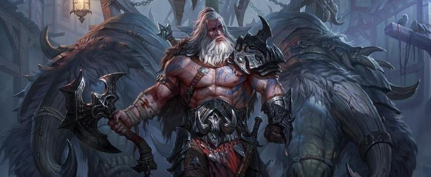 46847-new-barbarian-legendary-power-for-