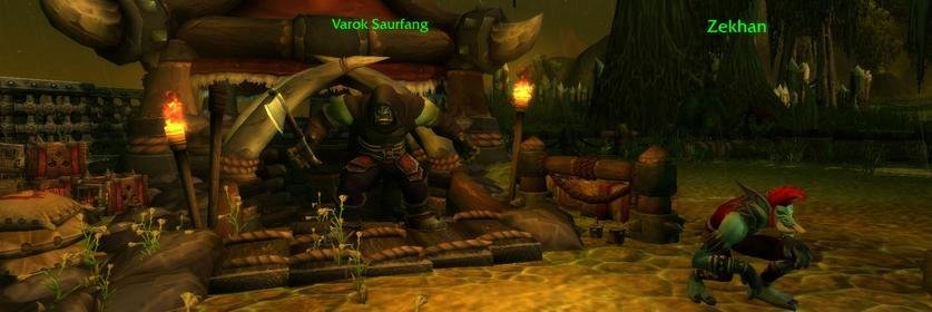40148-the-story-of-varok-saurfang-in-pat