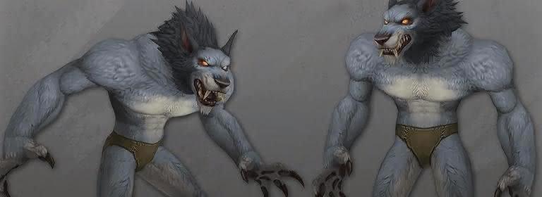 44527-new-goblin-worgen-models-coming-in