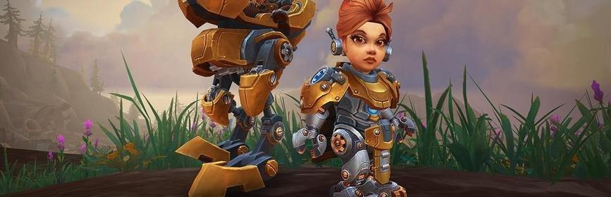 46130-mechagnomes-heritage-armor-set-in-