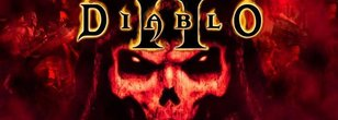 Diablo 2 Fan Remaster / Upscale Project