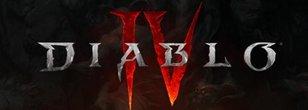 Quarterly Updates on Diablo IV in 2020