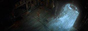 Diablo 4 Vs. 3 Vs. 2 Graphics and Art Style Comparisons