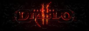 Path of Diablo (2) Season 9 Brings a New Skill, Widescreen Support, Trade 2.0 and More