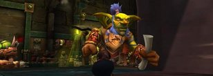 Patch 8.3 and Classic Hotfixes: January 14th