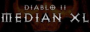 Diablo 2 Median XL Mod Patch 1.40 Released