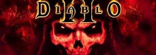 Diablo 2 Upscale Final Demo Working In-Browser